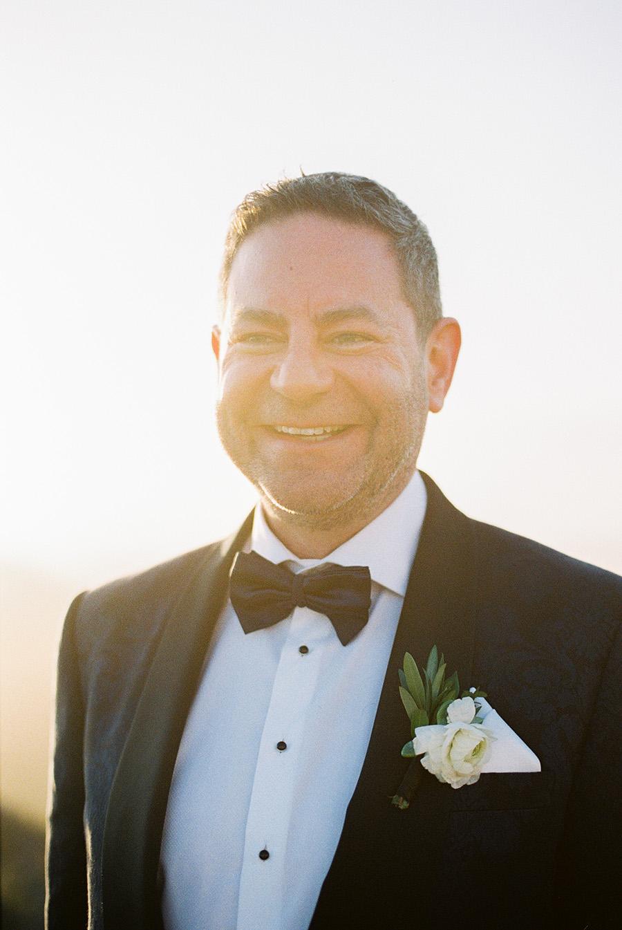 SALLY PINERA_MALIBU ROCKY OAKS WEDDING PHOTOGRAPHY_MALIBU_MARISSA AND PAUL-775.jpg