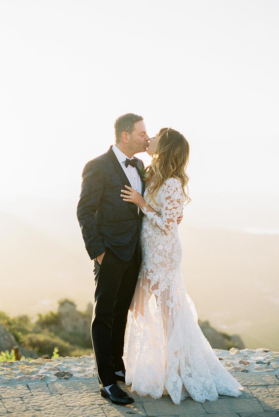 SALLY PINERA_MALIBU ROCKY OAKS WEDDING PHOTOGRAPHY_MALIBU_MARISSA AND PAUL-287.jpg