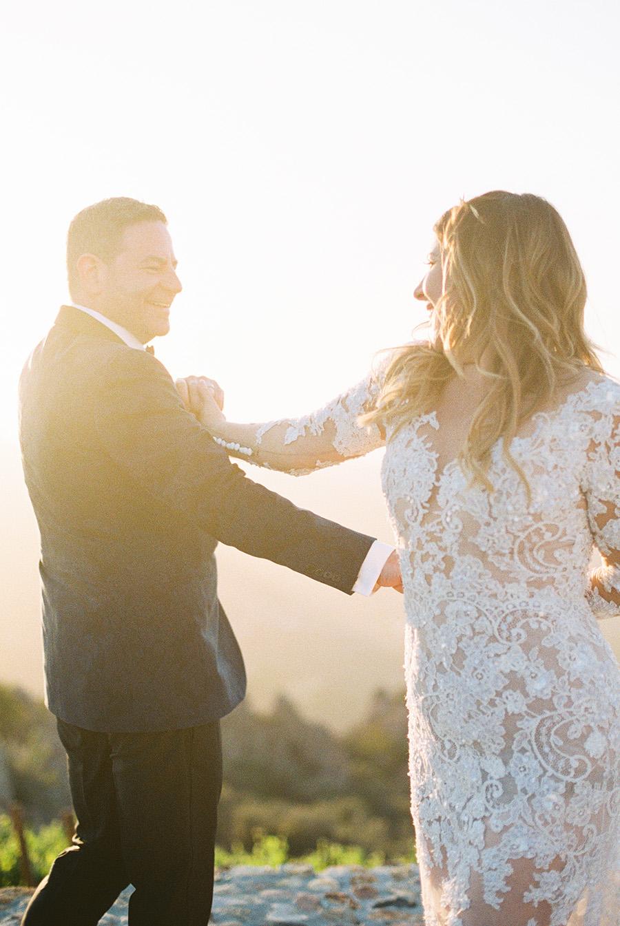 SALLY PINERA_MALIBU ROCKY OAKS WEDDING PHOTOGRAPHY_MALIBU_MARISSA AND PAUL-299.jpg
