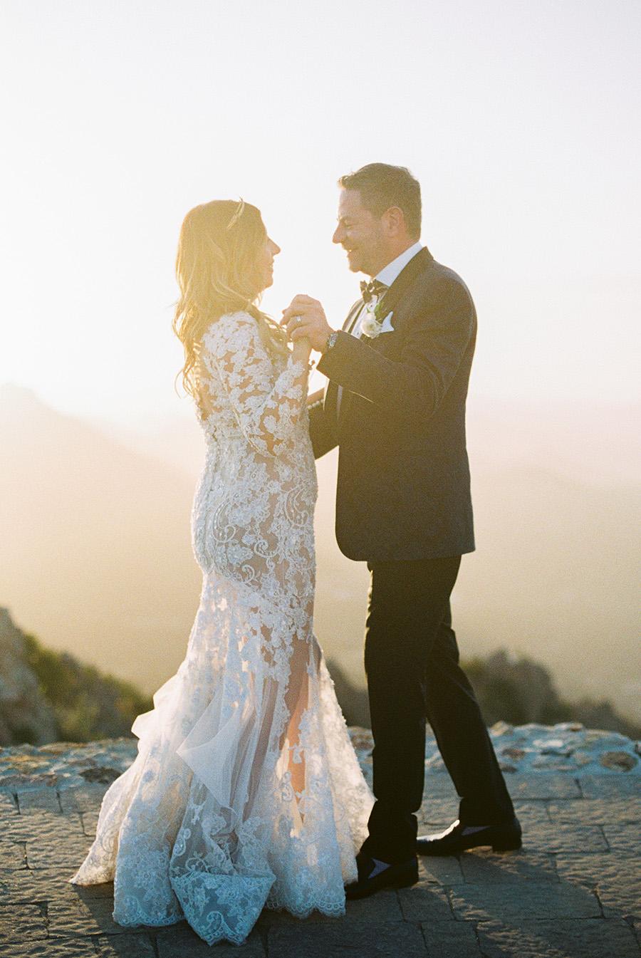 SALLY PINERA_MALIBU ROCKY OAKS WEDDING PHOTOGRAPHY_MALIBU_MARISSA AND PAUL-295.jpg