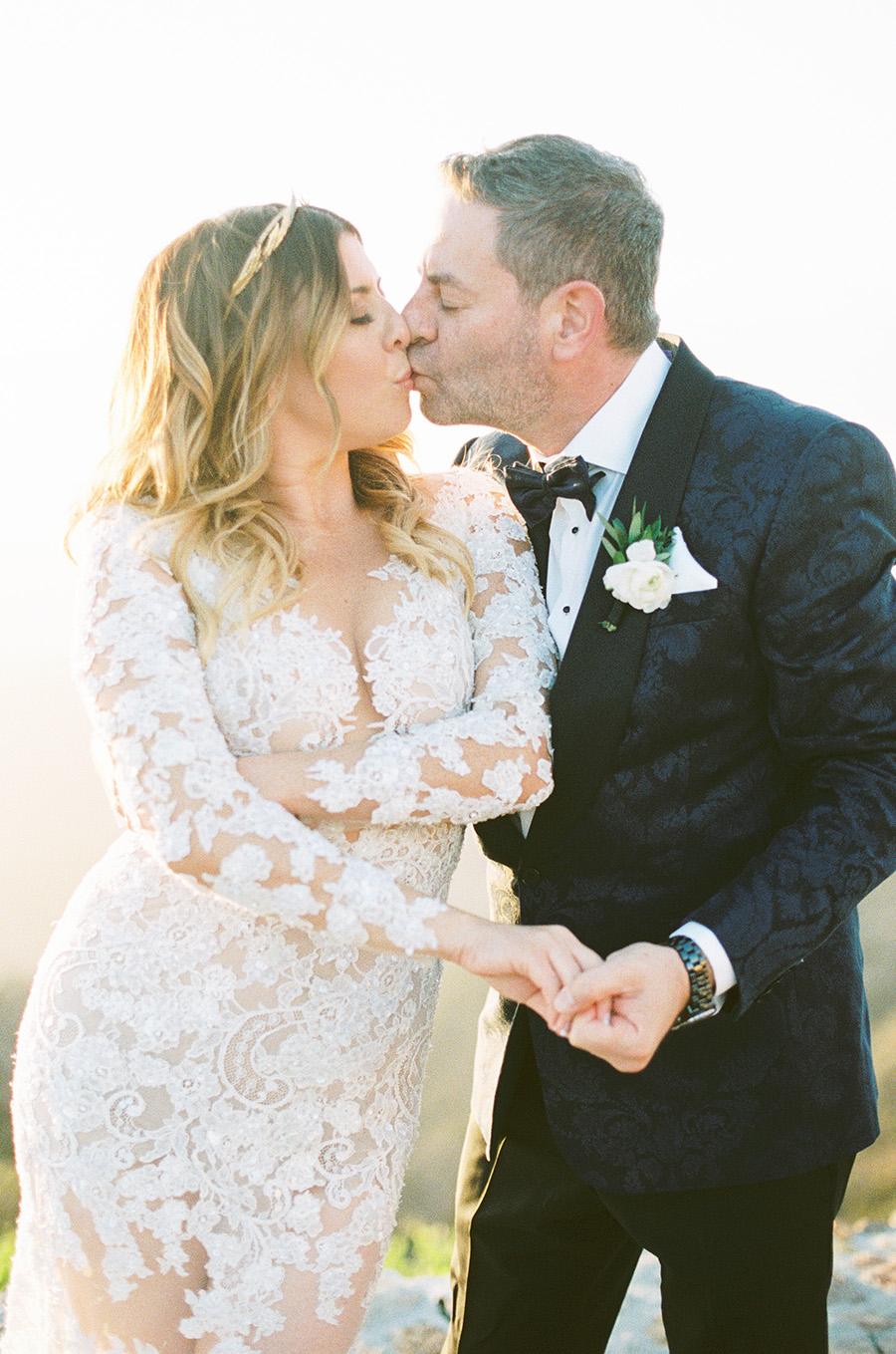 SALLY PINERA_MALIBU ROCKY OAKS WEDDING PHOTOGRAPHY_MALIBU_MARISSA AND PAUL-301.jpg