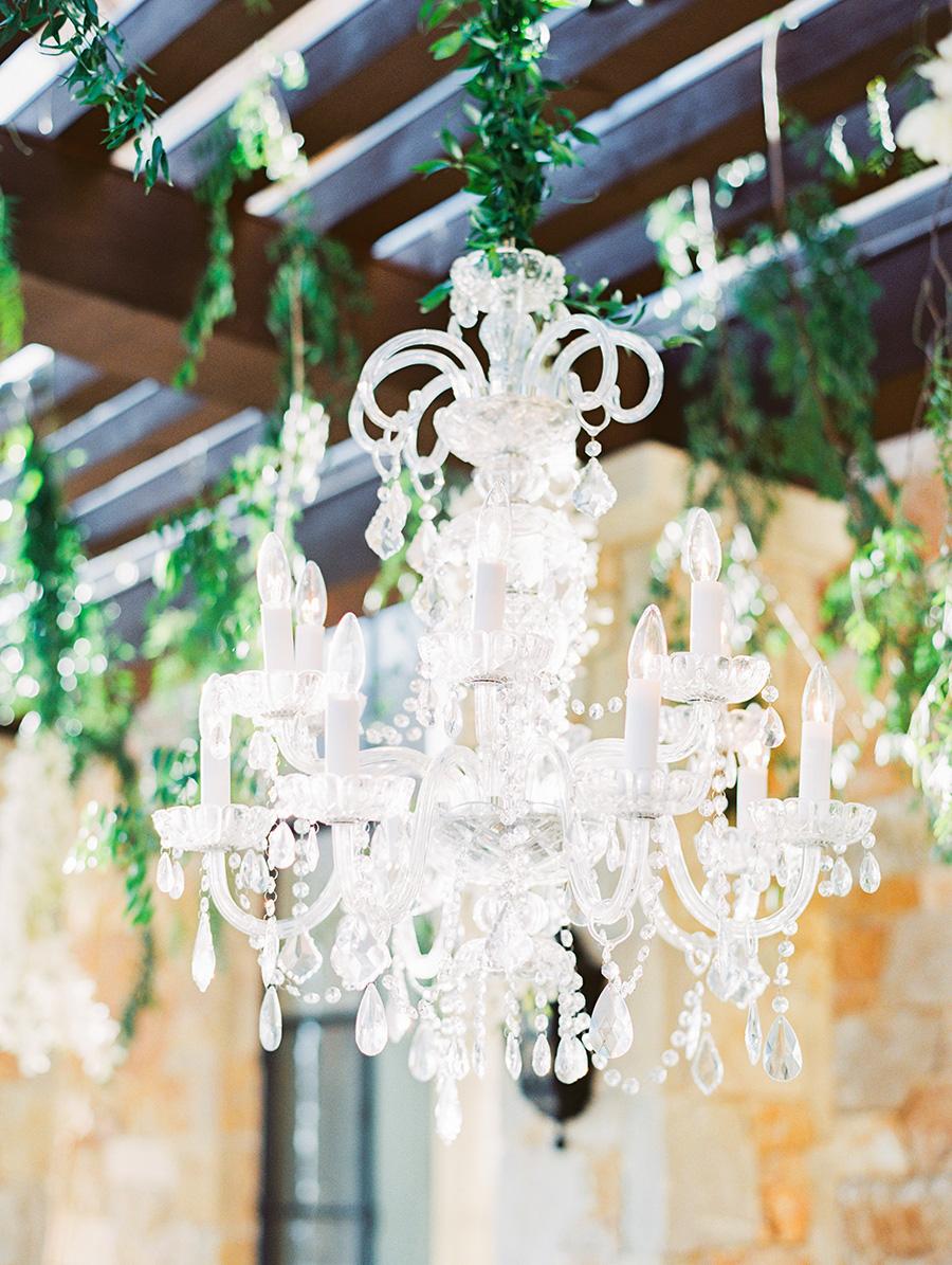 SALLY PINERA_MALIBU ROCKY OAKS WEDDING PHOTOGRAPHY_MALIBU_MARISSA AND PAUL-582.jpg