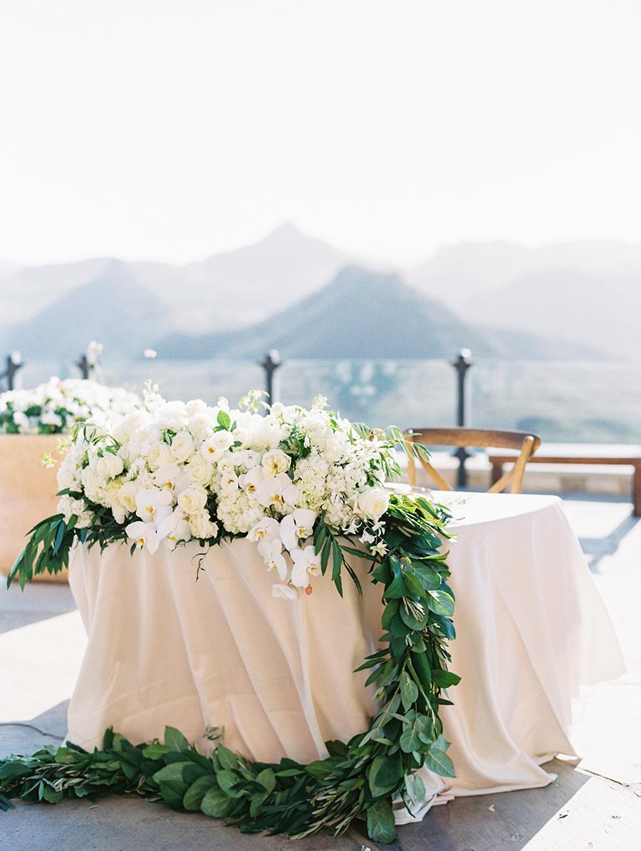 SALLY PINERA_MALIBU ROCKY OAKS WEDDING PHOTOGRAPHY_MALIBU_MARISSA AND PAUL-466.jpg