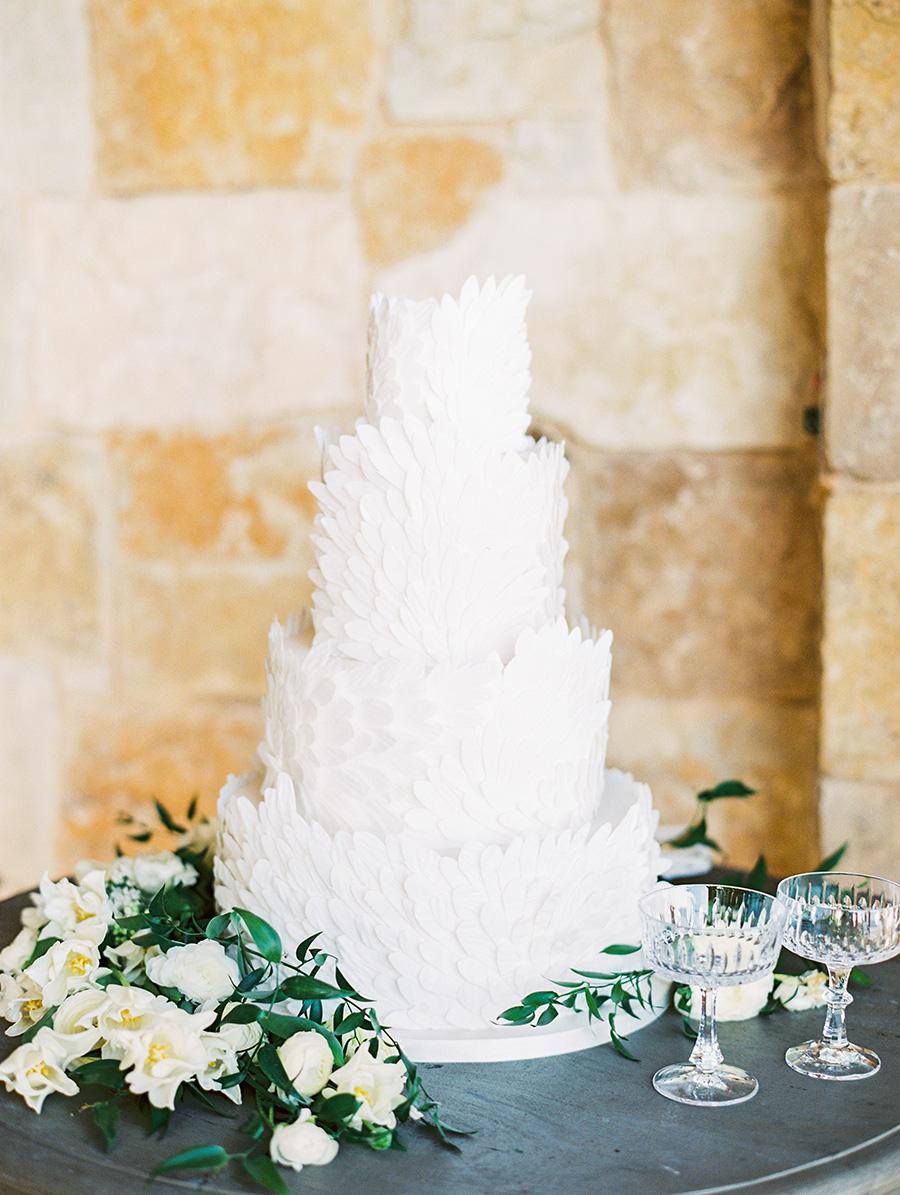 SALLY PINERA_MALIBU ROCKY OAKS WEDDING PHOTOGRAPHY_MALIBU_MARISSA AND PAUL-399.jpg