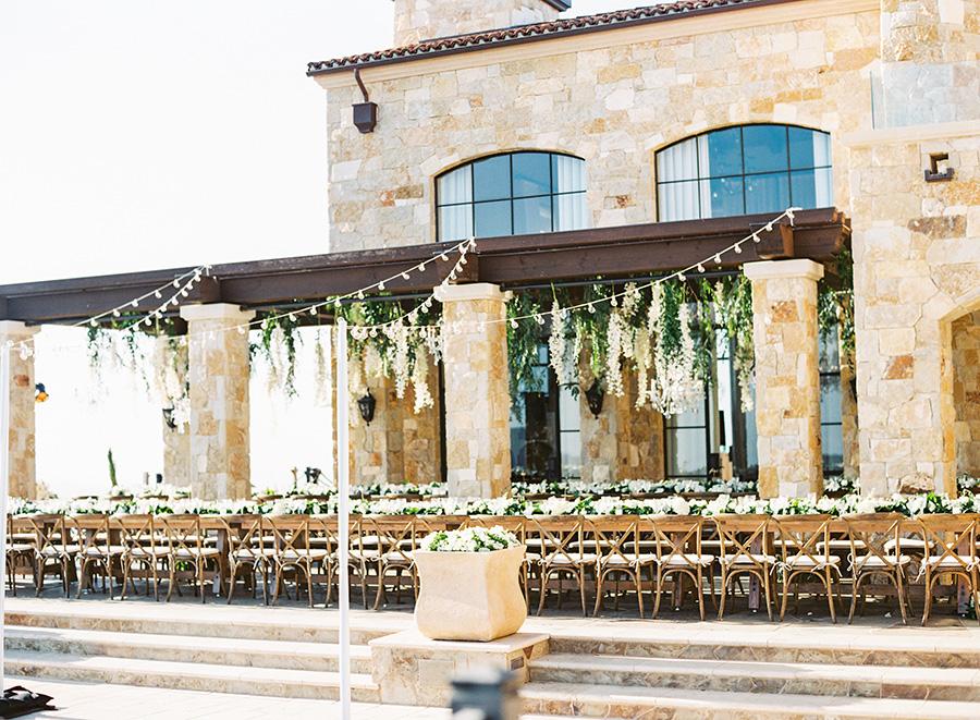SALLY PINERA_MALIBU ROCKY OAKS WEDDING PHOTOGRAPHY_MALIBU_MARISSA AND PAUL-794.jpg