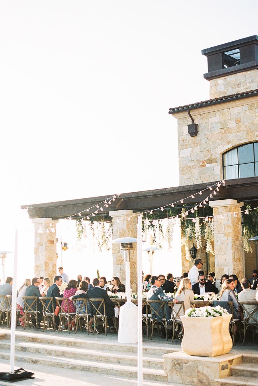 SALLY PINERA_MALIBU ROCKY OAKS WEDDING PHOTOGRAPHY_MALIBU_MARISSA AND PAUL-780.jpg