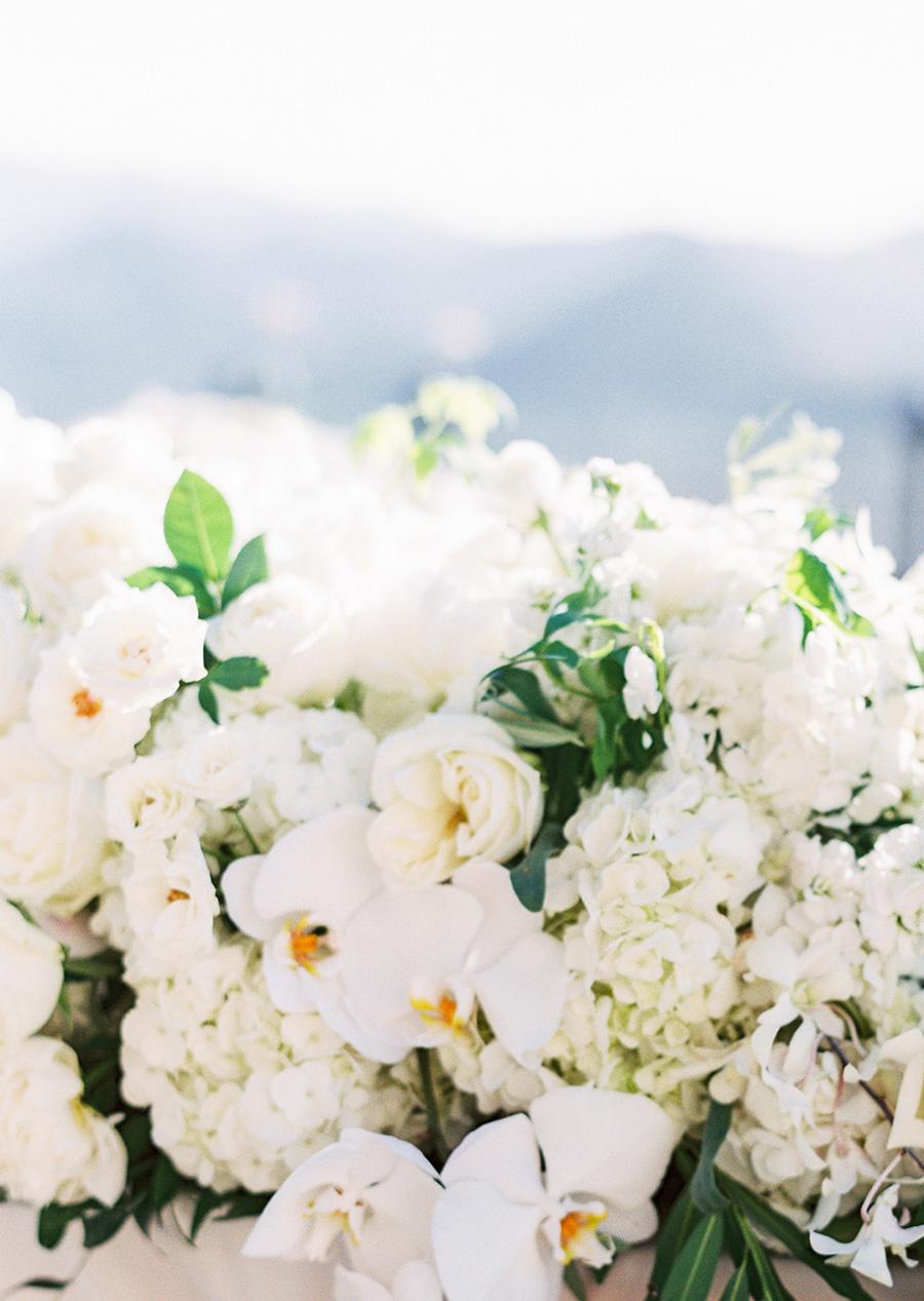 SALLY PINERA_MALIBU ROCKY OAKS WEDDING PHOTOGRAPHY_MALIBU_MARISSA AND PAUL-465.jpg