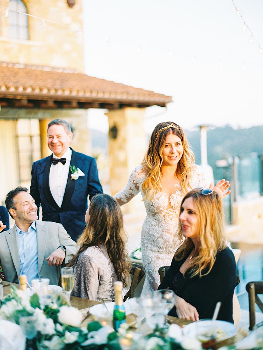 SALLY PINERA_MALIBU ROCKY OAKS WEDDING PHOTOGRAPHY_MALIBU_MARISSA AND PAUL-704.jpg