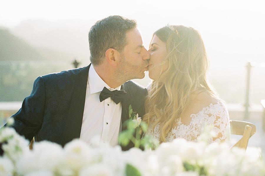 SALLY PINERA_MALIBU ROCKY OAKS WEDDING PHOTOGRAPHY_MALIBU_MARISSA AND PAUL-323.jpg