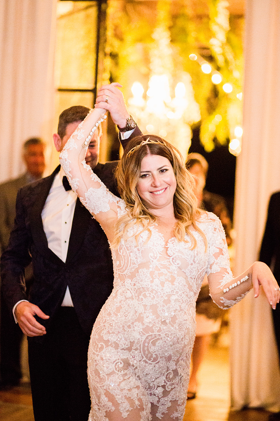 SALLY PINERA_MALIBU ROCKY OAKS WEDDING PHOTOGRAPHY_MALIBU_MARISSA AND PAUL-19.jpg