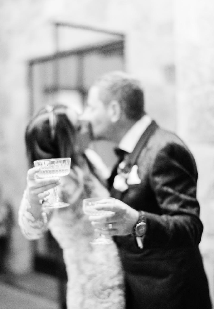 SALLY PINERA_MALIBU ROCKY OAKS WEDDING PHOTOGRAPHY_MALIBU_MARISSA AND PAUL-208.jpg