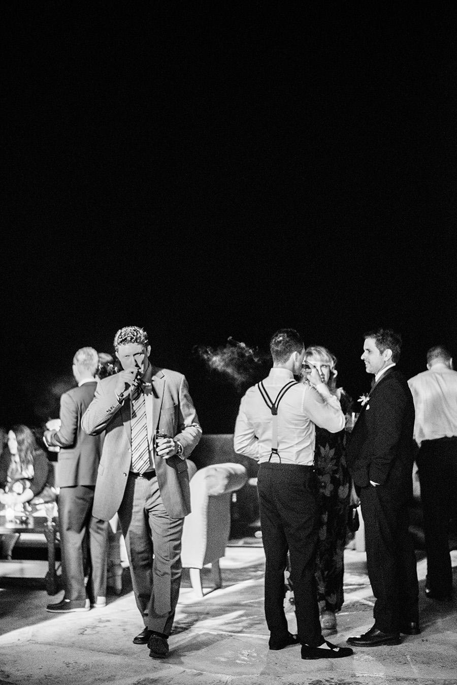 SALLY PINERA_MALIBU ROCKY OAKS WEDDING PHOTOGRAPHY_MALIBU_MARISSA AND PAUL-272.jpg