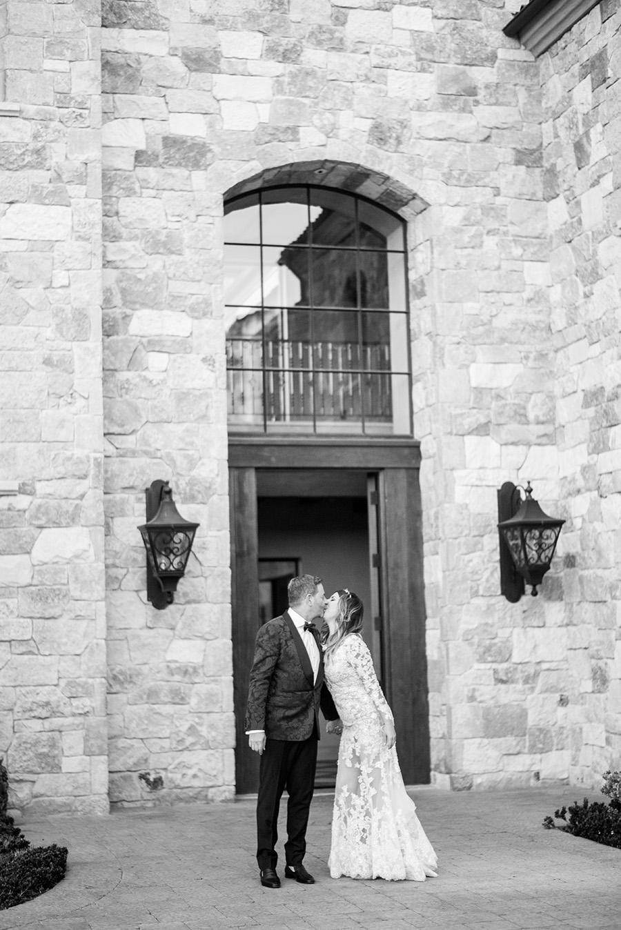 SALLY PINERA_MALIBU ROCKY OAKS WEDDING PHOTOGRAPHY_MALIBU_MARISSA AND PAUL-182.jpg