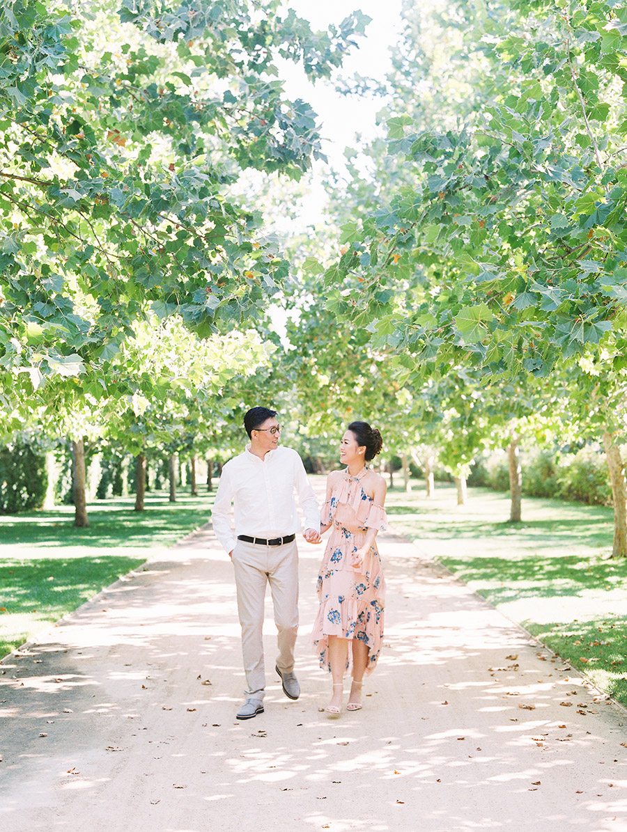 SALLY PINERA_KESTREL PARK_SHELLY AND DENNIS_ENGAGEMENT PHOTOS-39.jpg