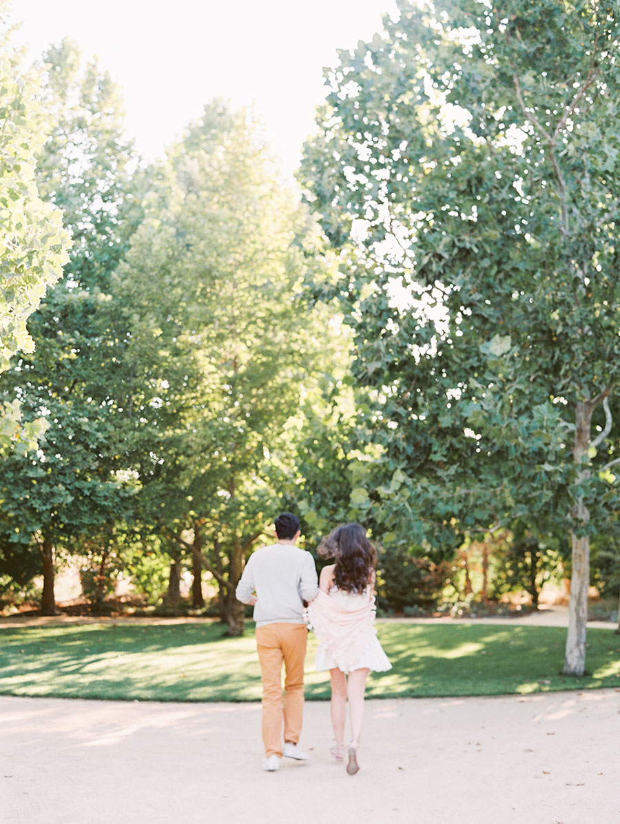 SALLY PINERA_KESTREL PARK_SHELLY AND DENNIS_ENGAGEMENT PHOTOS-180.jpg