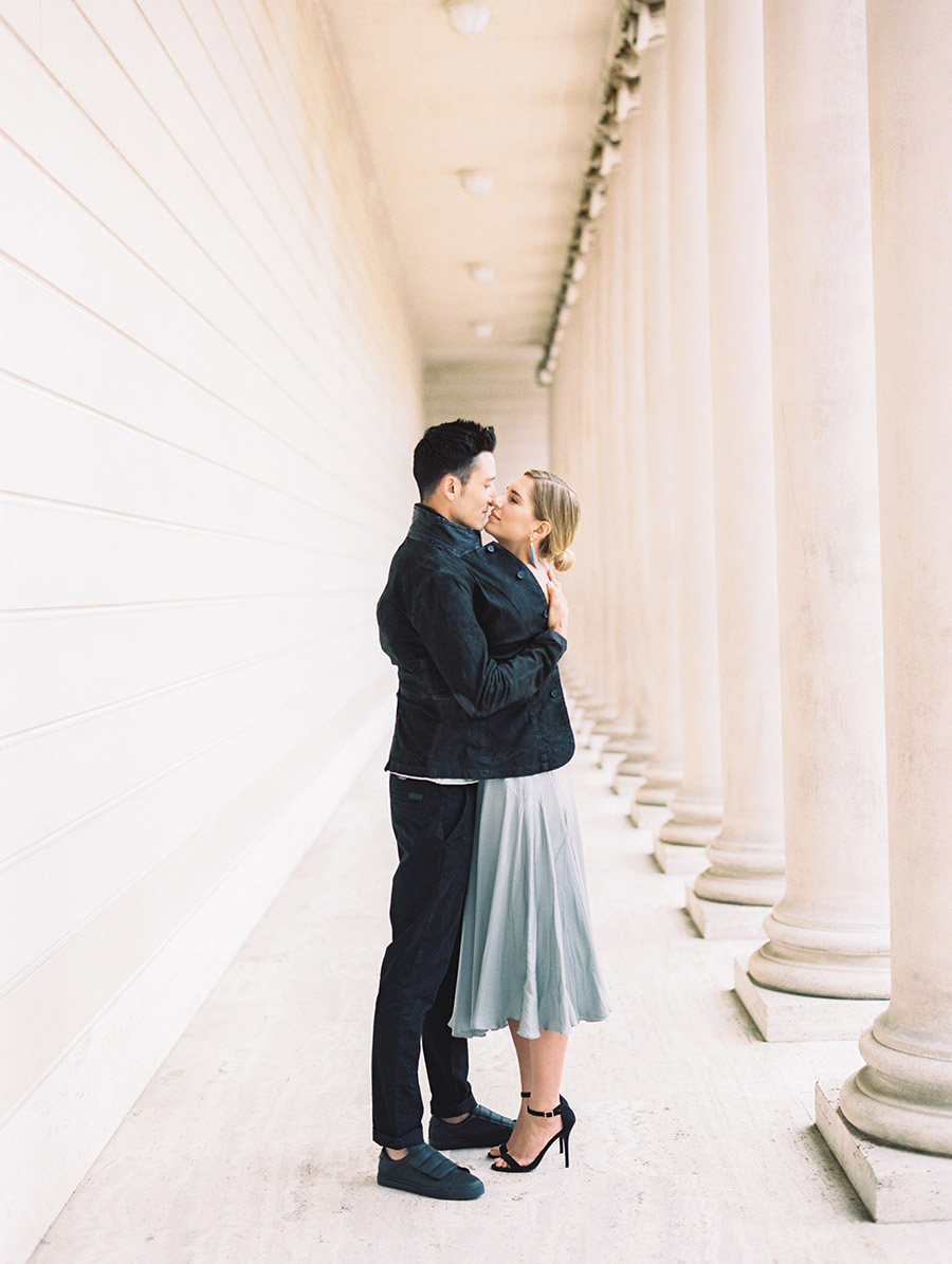 Sally_Pinera_Legion of Honor Engagement-5.jpg