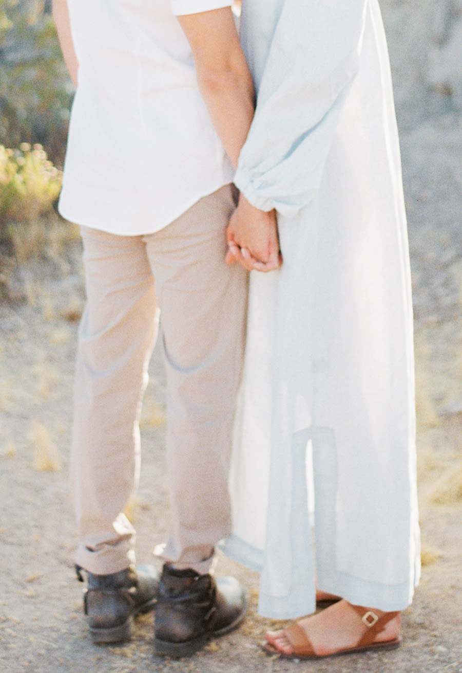 SALLY PINERA_JOSHUA TREE DESERT ENGAGEMENT SESSION-90.jpg