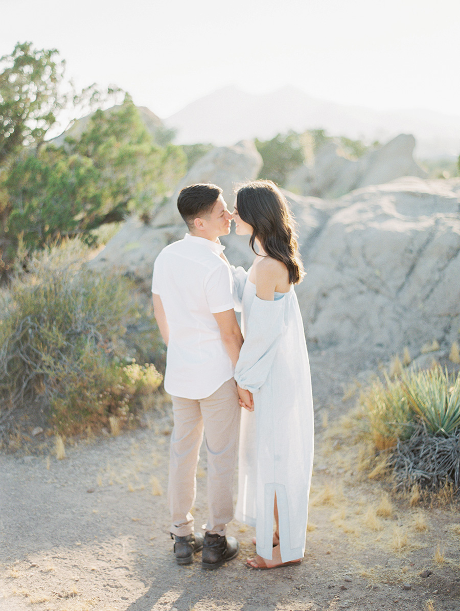 SALLY PINERA_JOSHUA TREE DESERT ENGAGEMENT SESSION-86.jpg