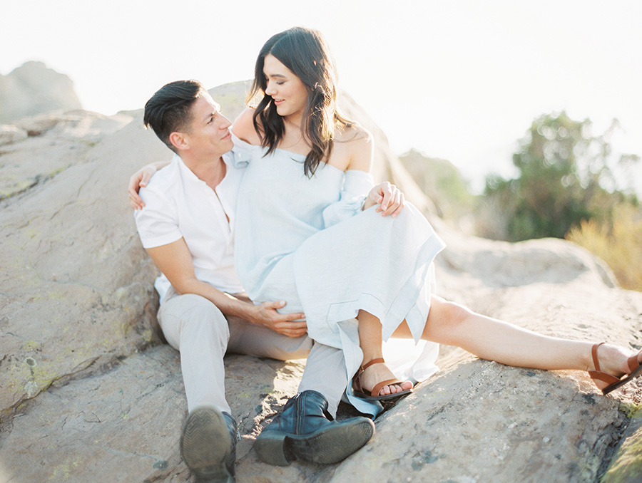 SALLY PINERA_JOSHUA TREE DESERT ENGAGEMENT SESSION-51.jpg