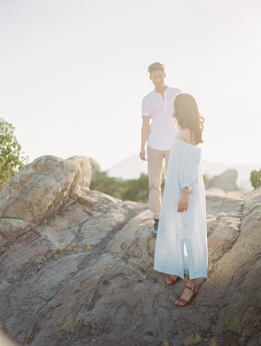 SALLY PINERA_JOSHUA TREE DESERT ENGAGEMENT SESSION-70.jpg