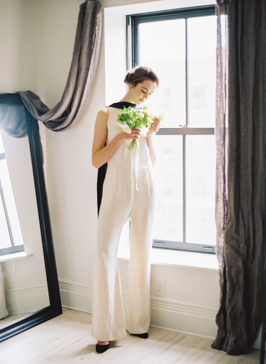SALLYPINERA_NYC WEDDING EDITORIAL_BESPOKE-71.jpg