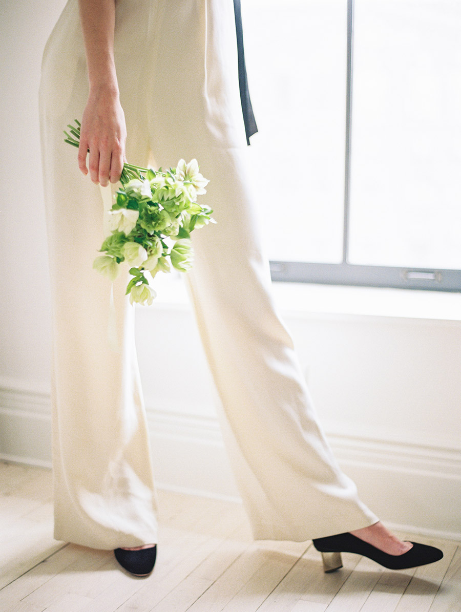 SALLYPINERA_NYC WEDDING EDITORIAL_BESPOKE-77.jpg