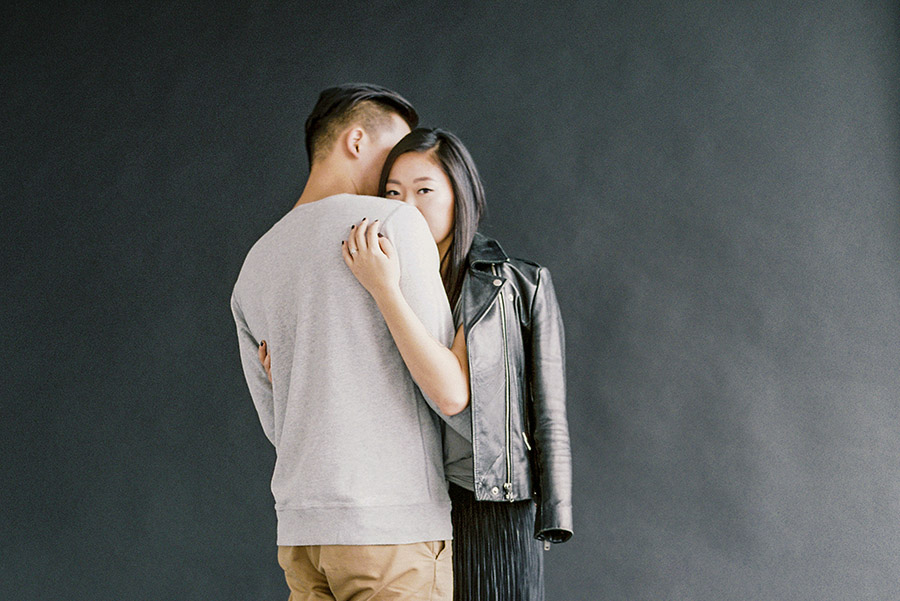 SALLY PINERA PHOTOGRAPHY_AMEE AND TAE_ENGAGEMENT_-24.jpg