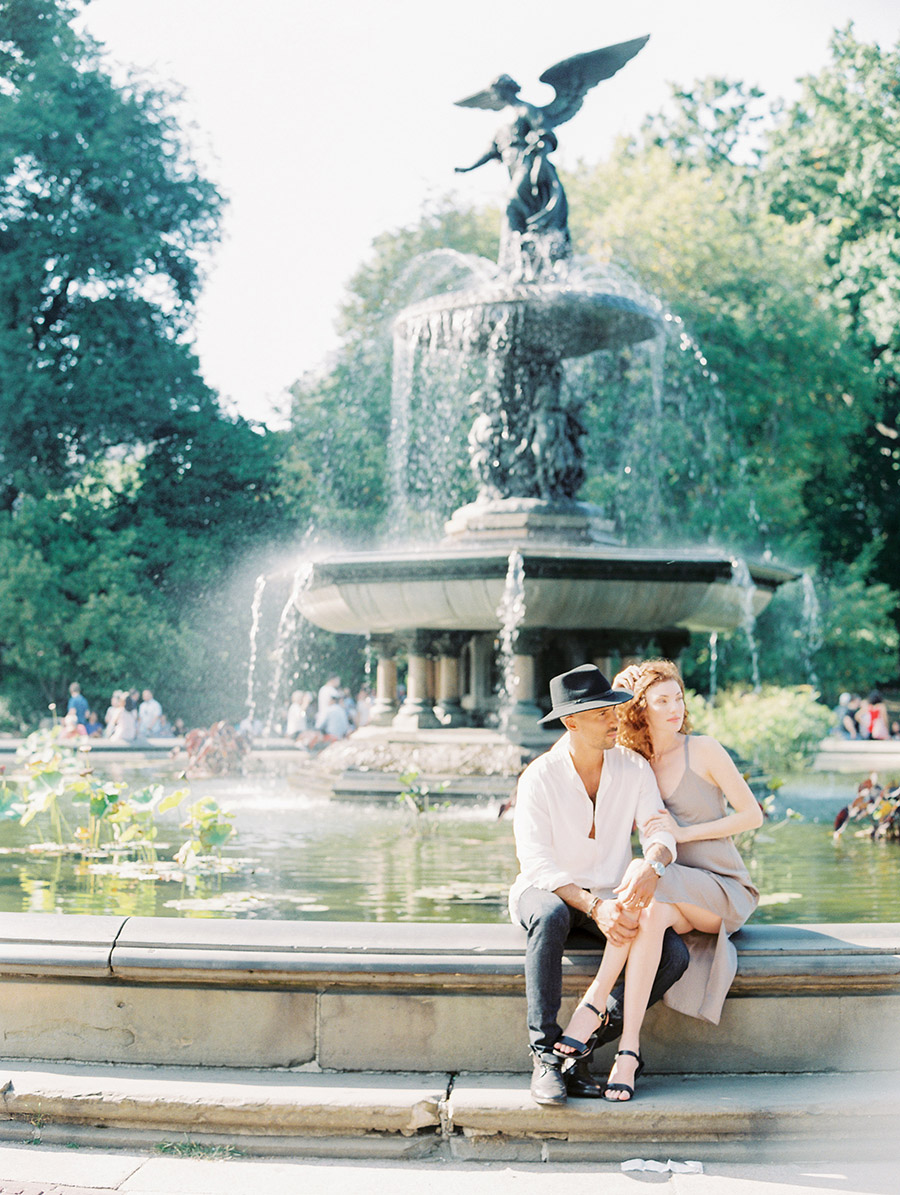 SALLYPINERAPHOTOGRAPHY_ANNABELLECARLOS_NYCENGAGEMENTPHOTOGRAPHY-47 copy.jpg
