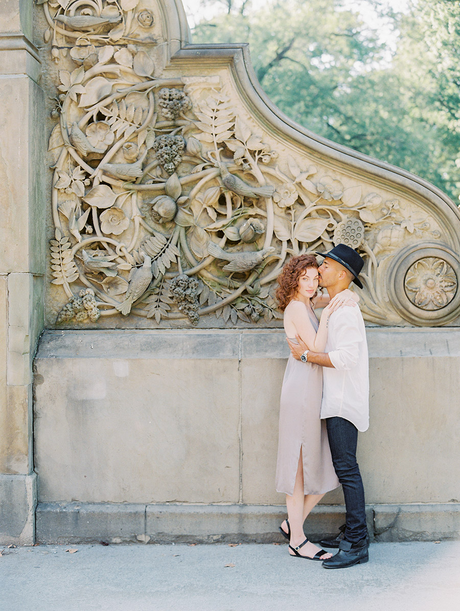 SALLY PINERA PHOTOGRAPHY_ANNABELLE CARLOS_NYC ENGAGEMENT PHOTOGRAPHY-64.jpg
