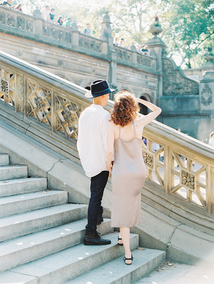 SALLY PINERA PHOTOGRAPHY_ANNABELLE CARLOS_NYC ENGAGEMENT PHOTOGRAPHY-90.jpg