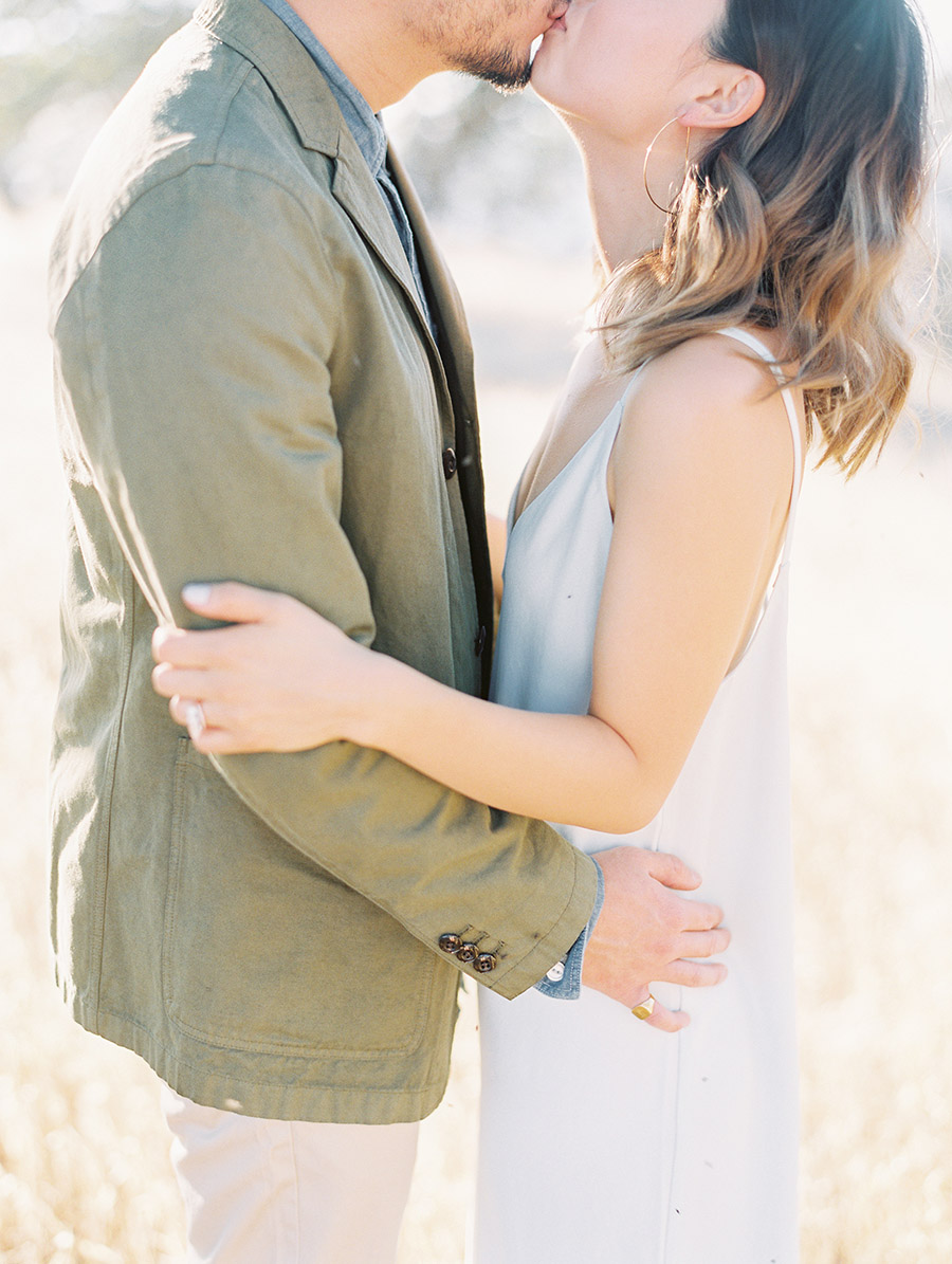 Sally Pinera Photography_Grace and David_Santa Ynez Engagement Session-55.jpg