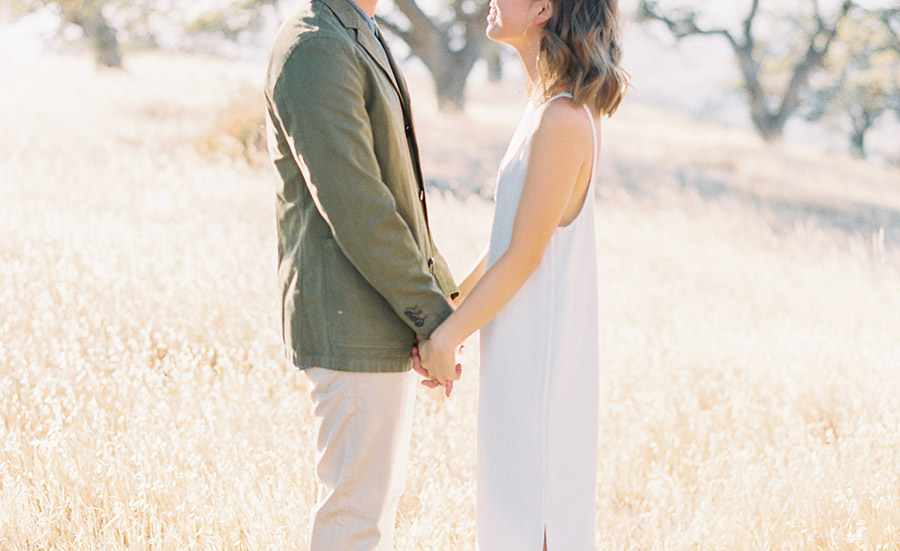 Sally Pinera Photography_Grace and David_Santa Ynez Engagement Session-50.jpg