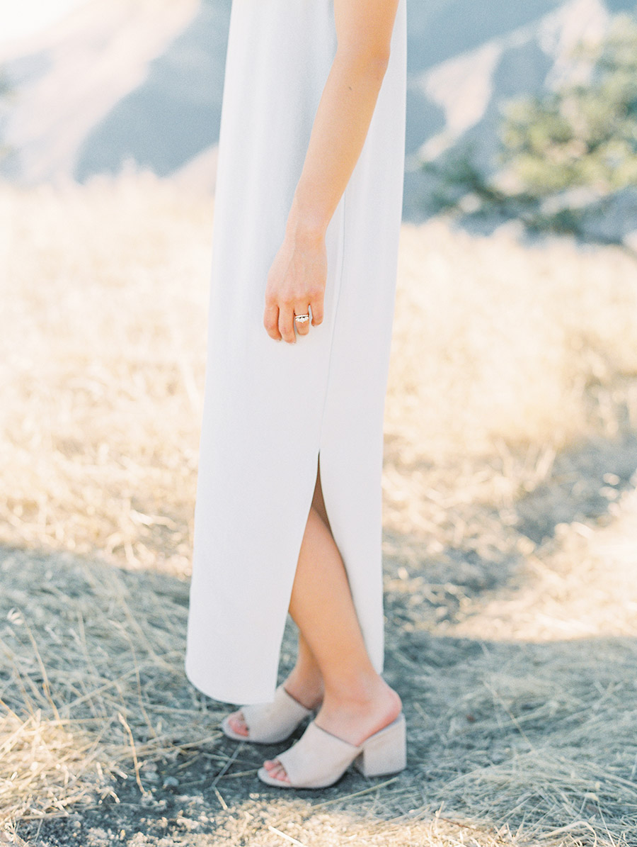 Sally Pinera Photography_Grace and David_Santa Ynez Engagement Session-58.jpg