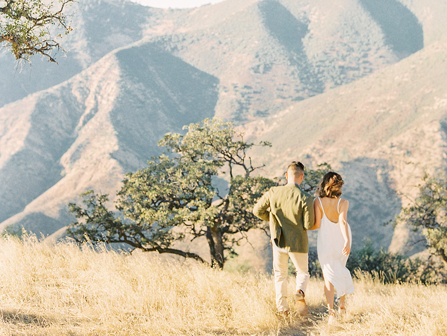 Sally Pinera Photography_Grace and David_Santa Ynez Engagement Session-67.jpg