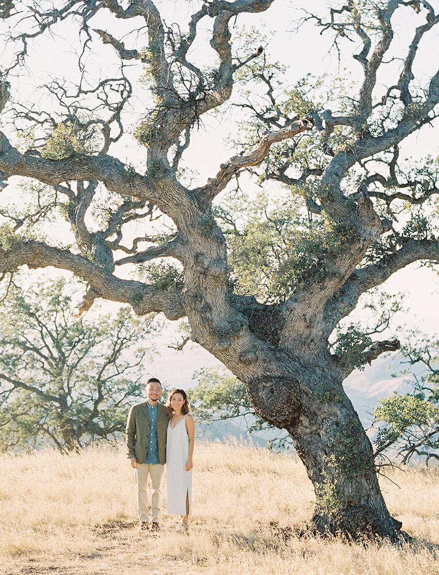 Sally Pinera Photography_Grace and David_Santa Ynez Engagement Session-39.jpg