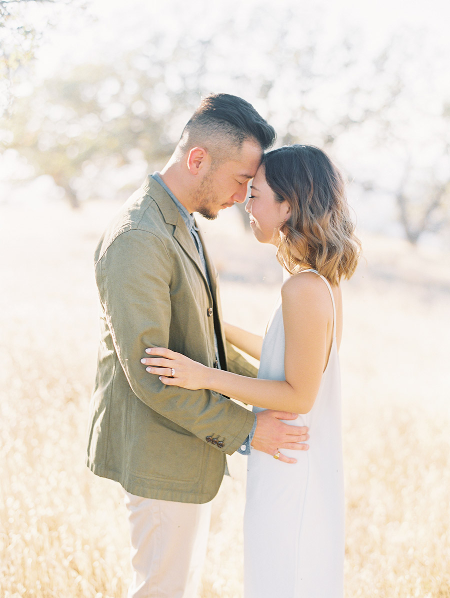 Sally Pinera Photography_Grace and David_Santa Ynez Engagement Session-53.jpg