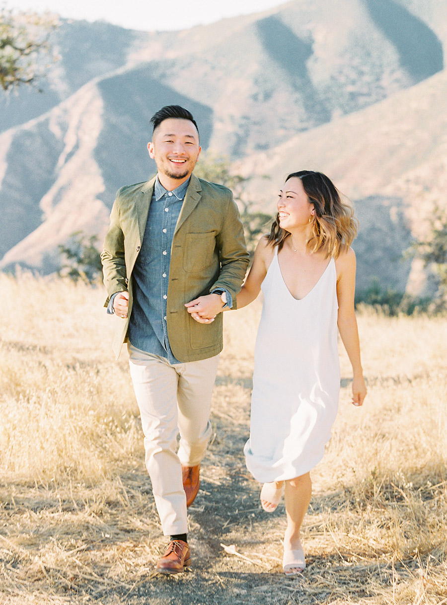 Sally Pinera Photography_Grace and David_Santa Ynez Engagement Session-63.jpg