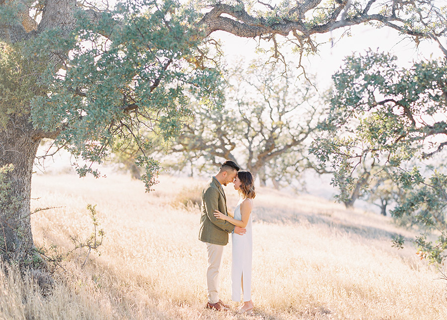 Sally Pinera Photography_Grace and David_Santa Ynez Engagement Session-52.jpg