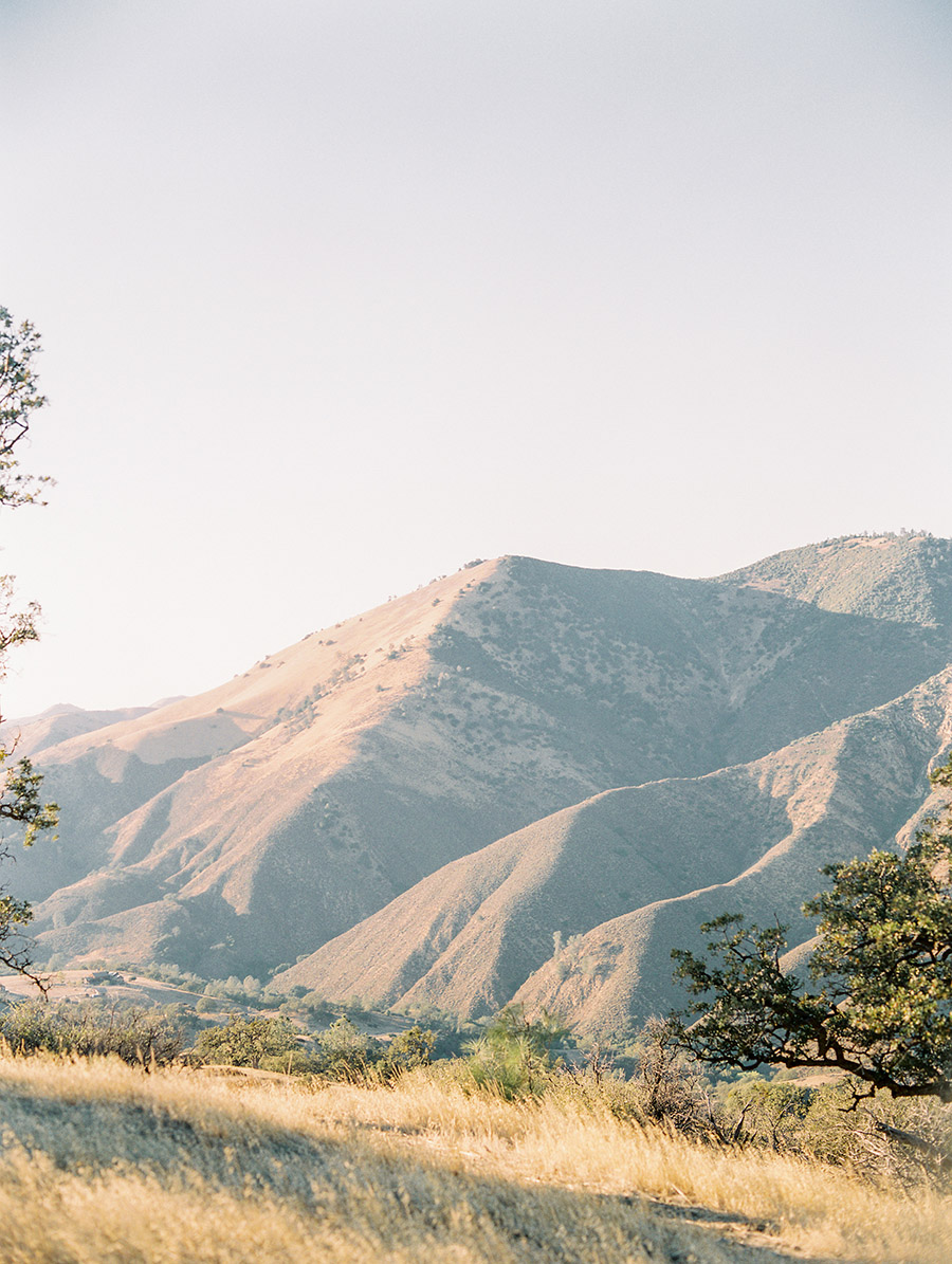 Sally Pinera Photography_Grace and David_Santa Ynez Engagement Session-86.jpg