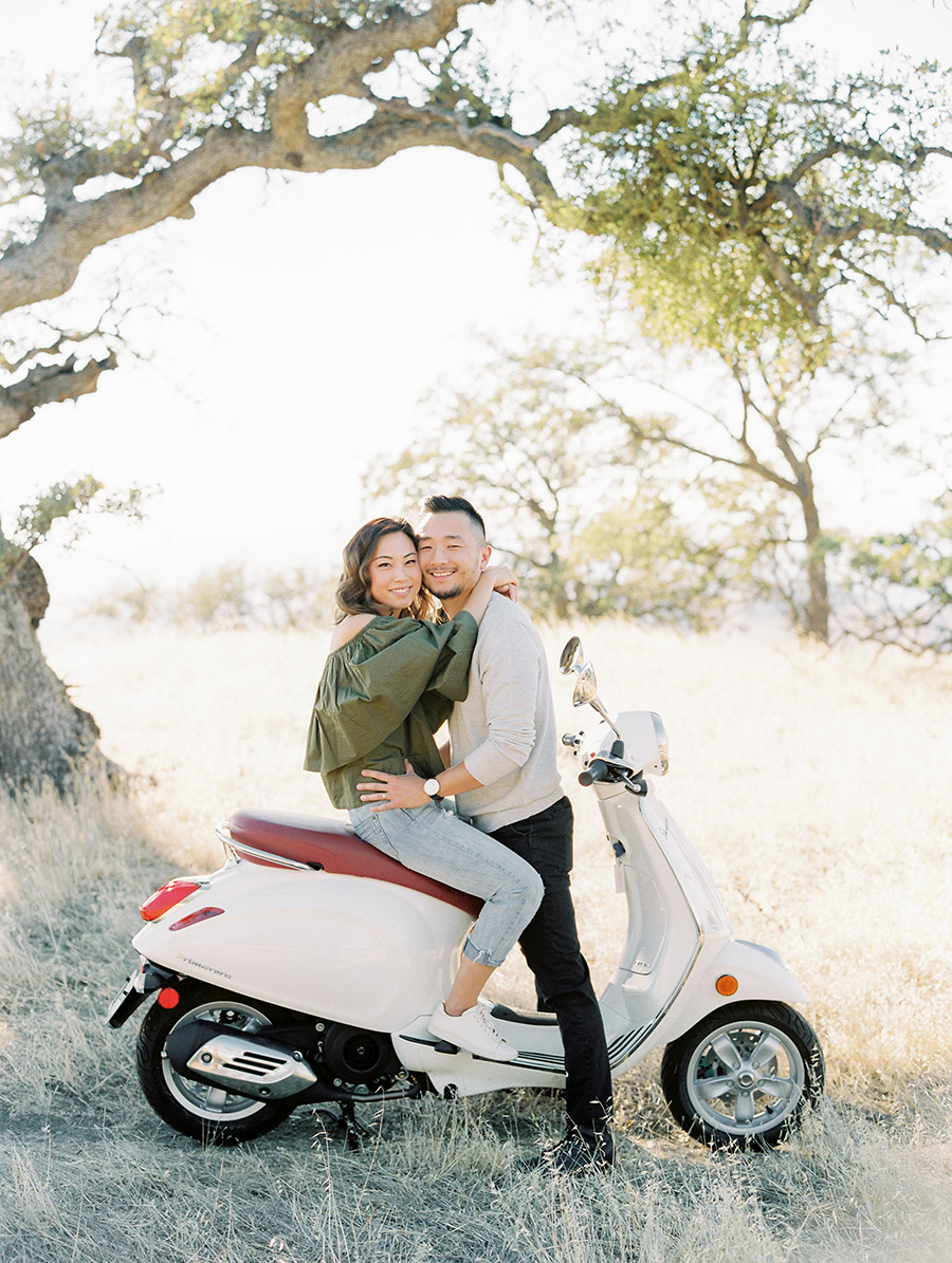 Sally Pinera Photography_Grace and David_Santa Ynez Engagement Session-113.jpg