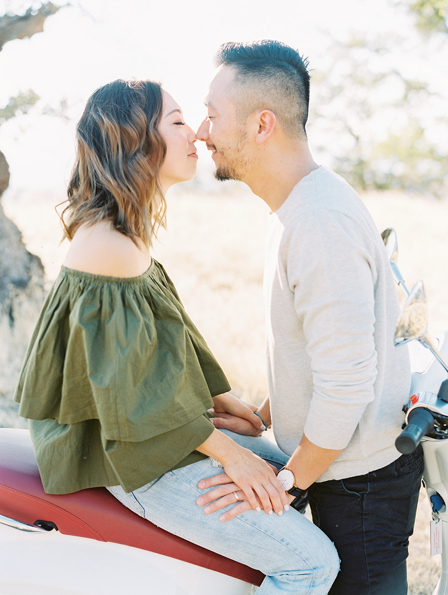 Sally Pinera Photography_Grace and David_Santa Ynez Engagement Session-13.jpg