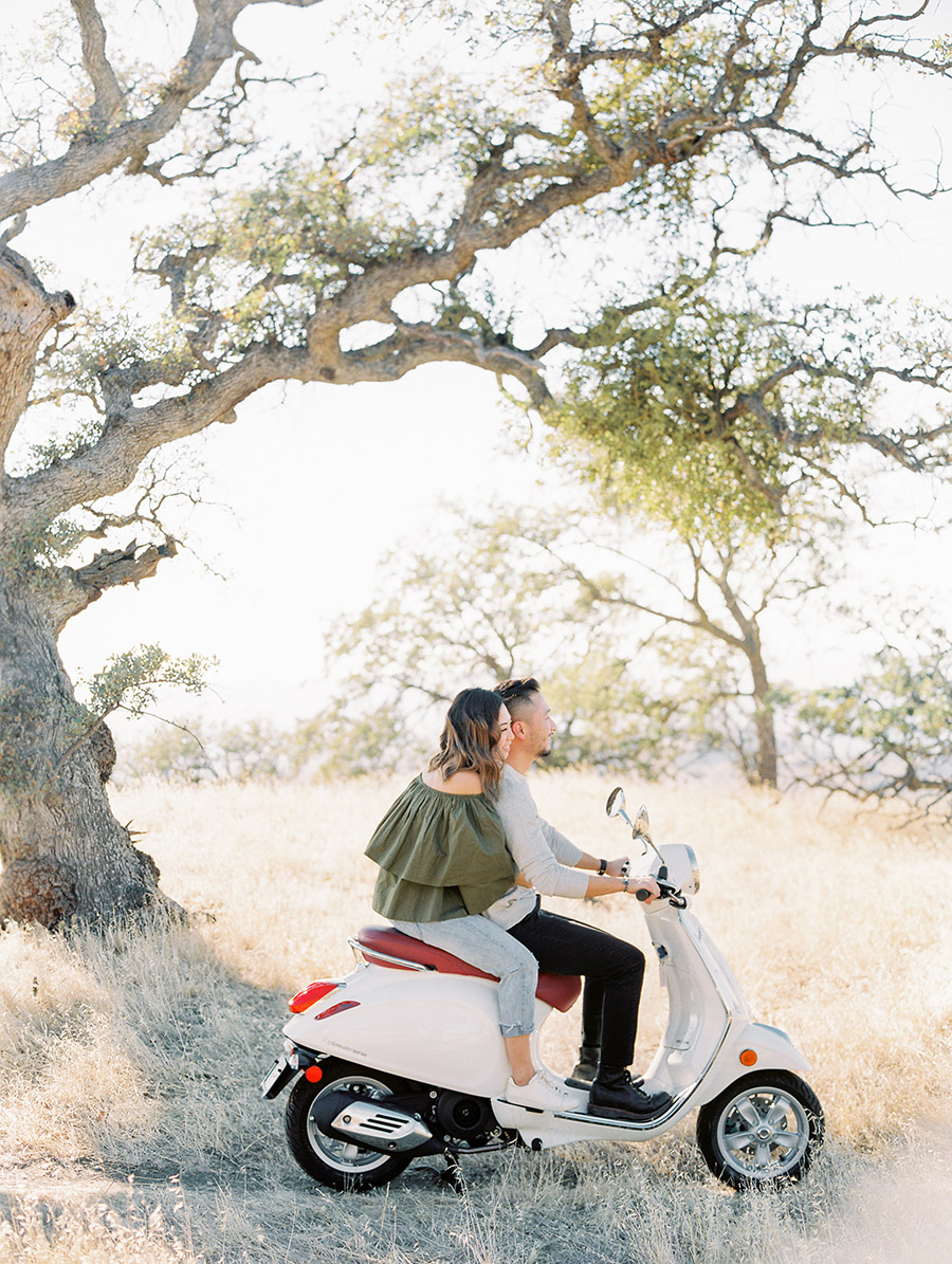 Sally Pinera Photography_Grace and David_Santa Ynez Engagement Session-85.jpg