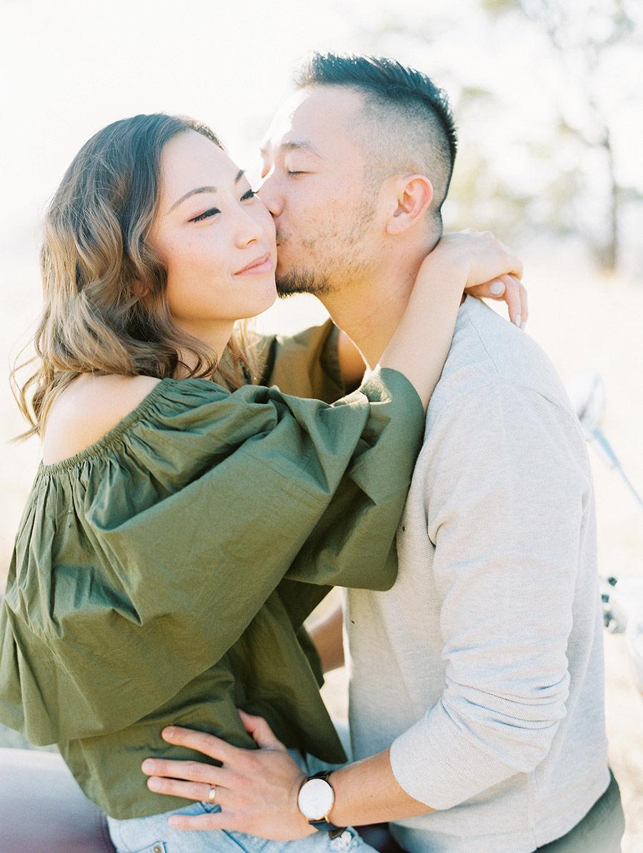 Sally Pinera Photography_Grace and David_Santa Ynez Engagement Session-25.jpg