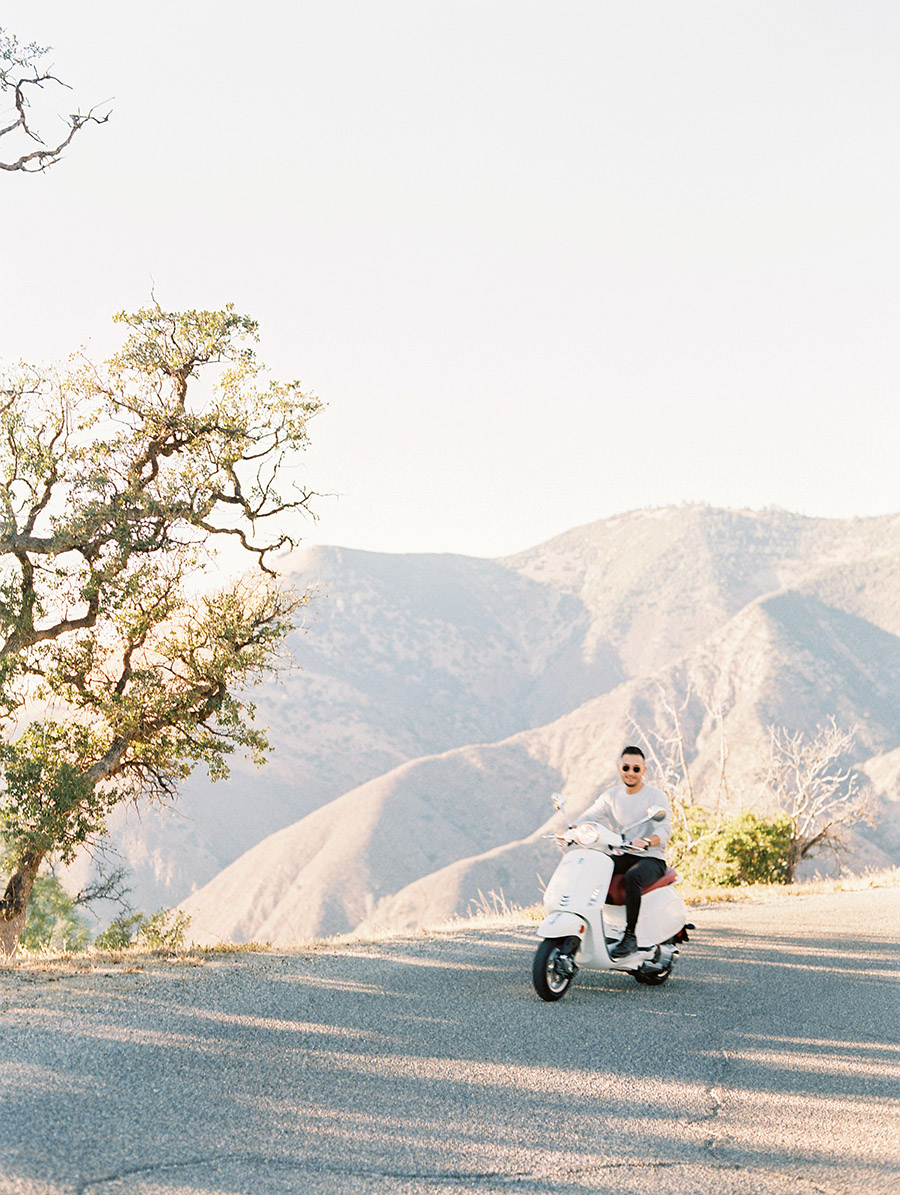 Sally Pinera Photography_Grace and David_Santa Ynez Engagement Session-20.jpg