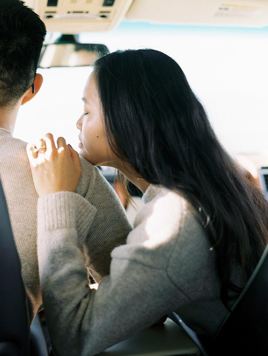 Sally Pinera Photography_Jeff and Priscilla_Santa Ynez California Engagement_-185.jpg