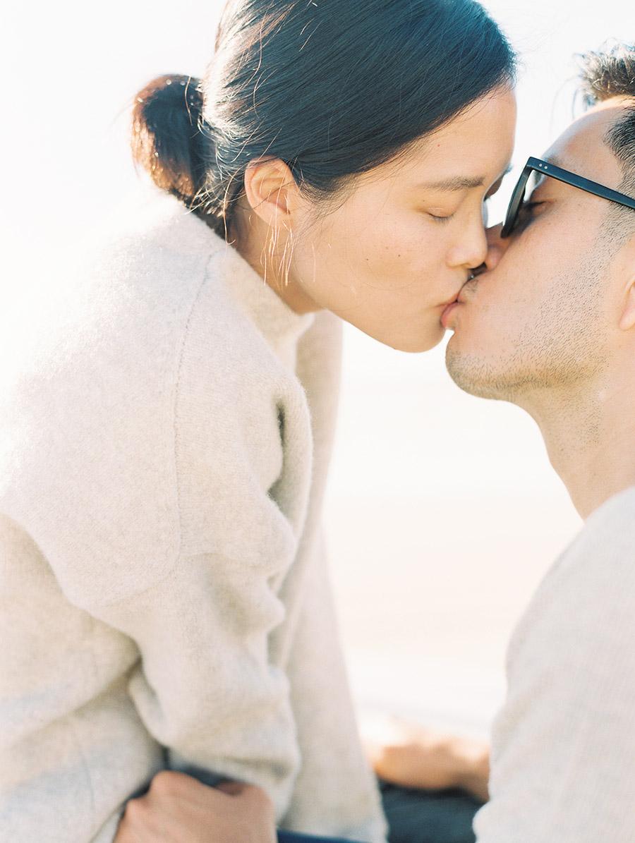 Sally Pinera Photography_Jeff and Priscilla_Santa Ynez California Engagement_-13.jpg