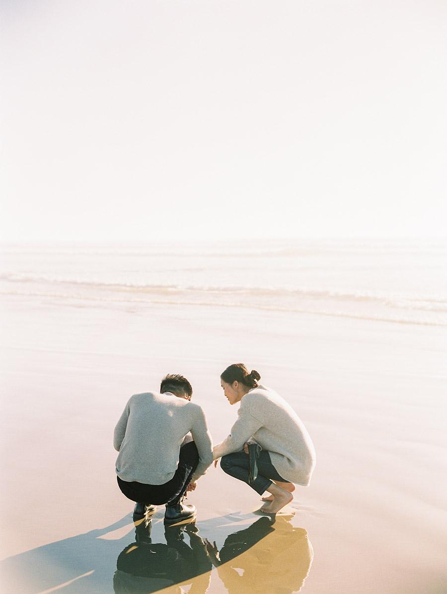 Sally Pinera Photography_Jeff and Priscilla_Santa Ynez California Engagement_-34.jpg