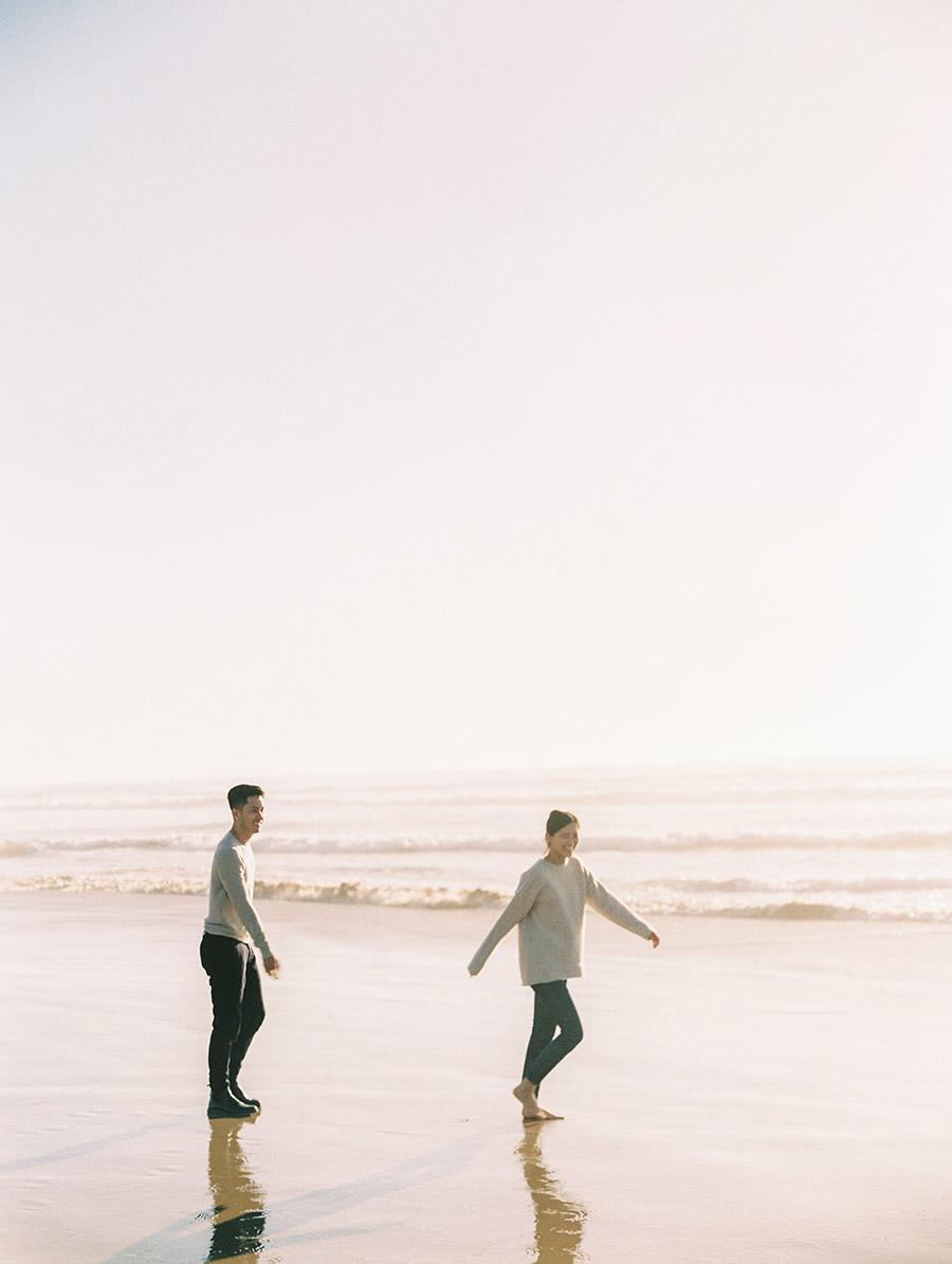 Sally Pinera Photography_Jeff and Priscilla_Santa Ynez California Engagement_-32.jpg