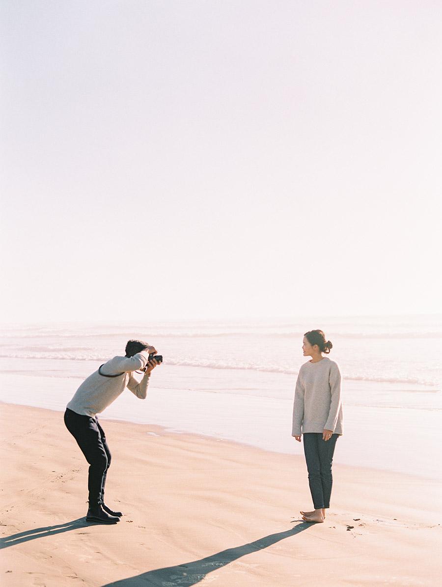 Sally Pinera Photography_Jeff and Priscilla_Santa Ynez California Engagement_-65.jpg