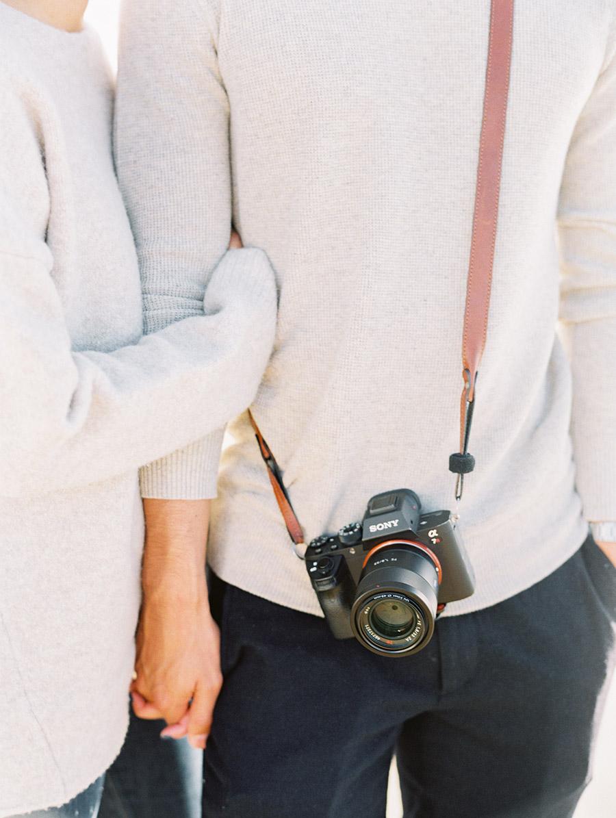 Sally Pinera Photography_Jeff and Priscilla_Santa Ynez California Engagement_-69.jpg